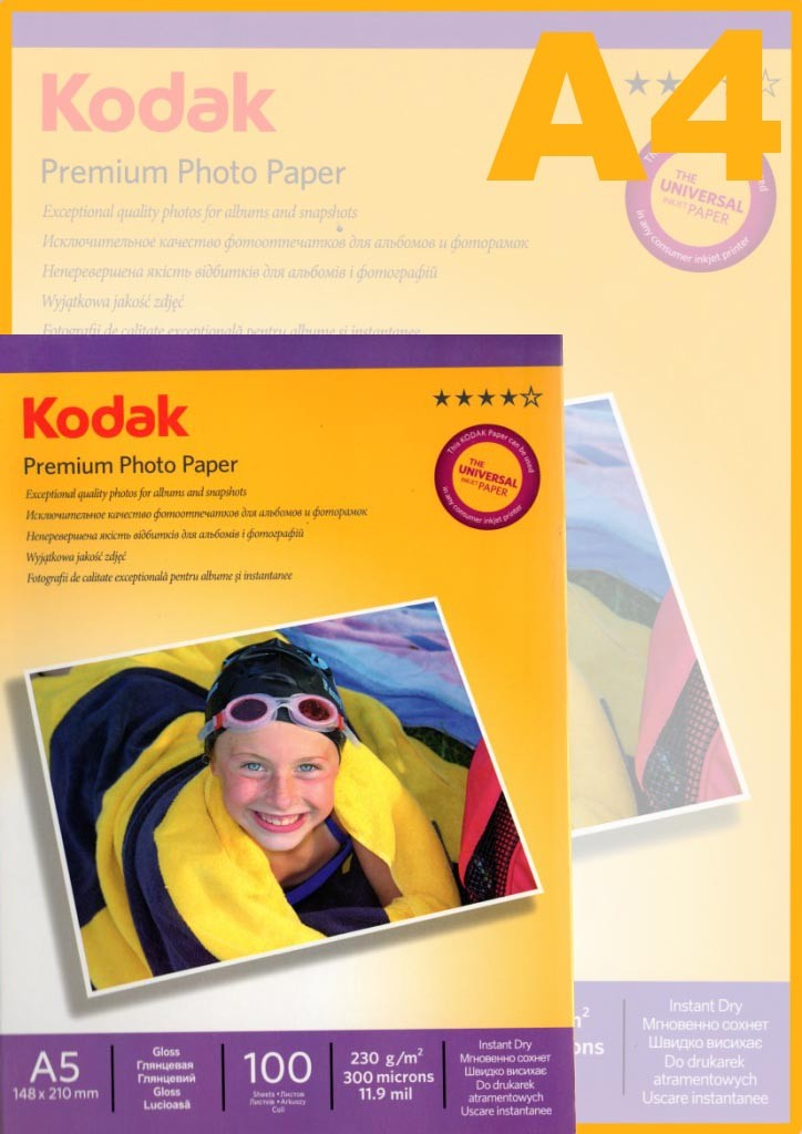 term papers on kodak Kodak water-resistant removable long-term outdoor mounted graphics, exhibition panels and advertisements a large 60-in wide-format paper vinyl that sticks to.