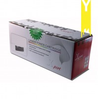 106R02235 Тонер-картридж Xerox Phaser 6600/WC6605  (6k) Yellow, XPERT