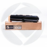 106R01305 Тонер-картридж Xerox WorkCentre 5225/5230  Булат s-Line (30 k)