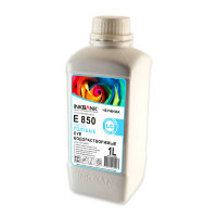 Чернила R270-E850LC-1L Light Cyan 1000ml (InkBank) (EPSON R270/P50/L800/1410)