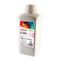 Чернила R270-E850LM-1L Light Magenta 1000ml (InkBank) (EPSON R270/P50/L800/1410)
