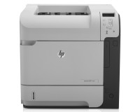 Принтер лазерный  HP LJ  Enterprise 600 M601n (CE390A) CE989A