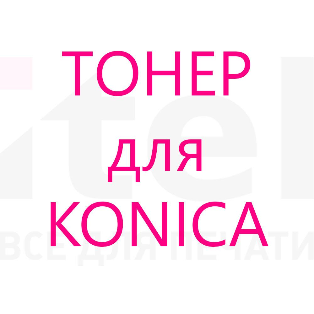 для Konica COLOR