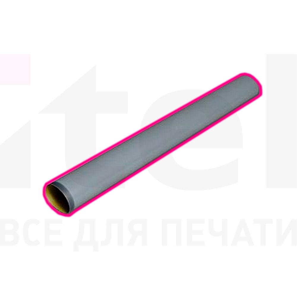 ТЕРМО пленки/смазки